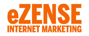 eZense - Online Marketing Bureau uit Almelo