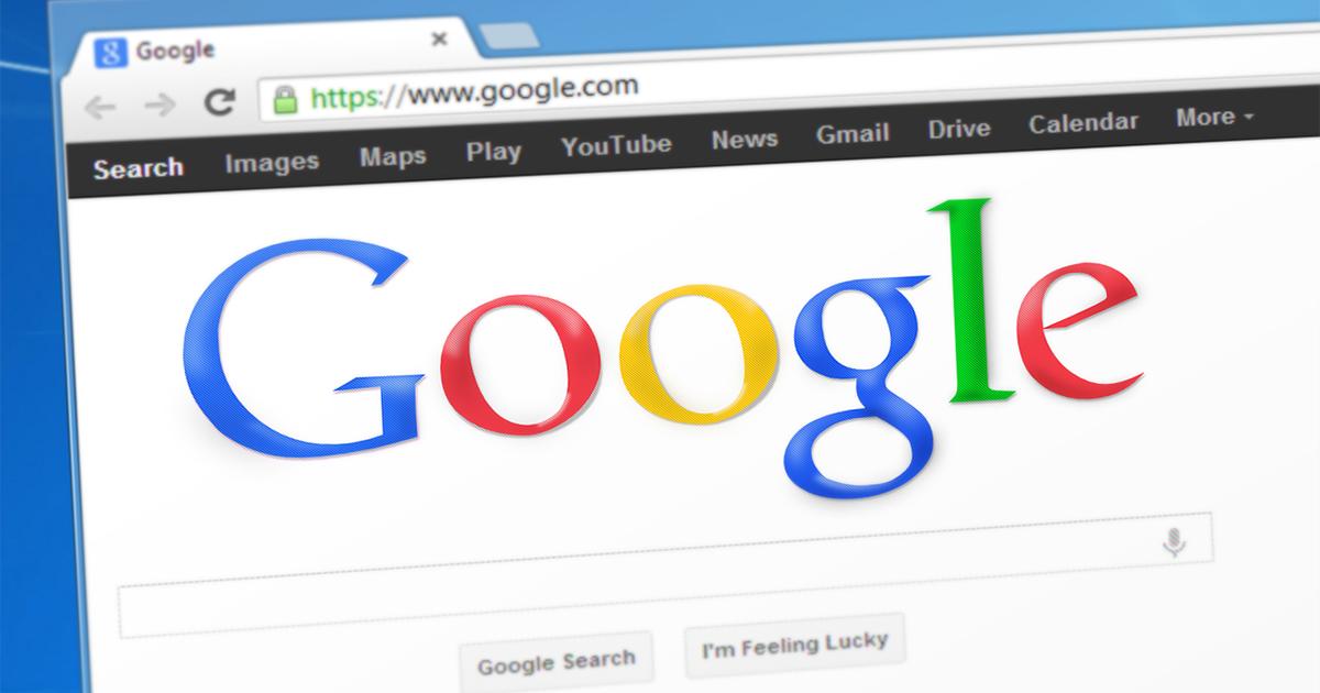 Google blokkeerde 2,3 miljard schadelijke advertenties in 2018