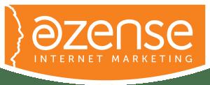 e-Zense Het online marketingbureau uit Almelo